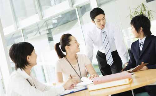职场商务英语学习金句(1):初入职场必备2.jpg