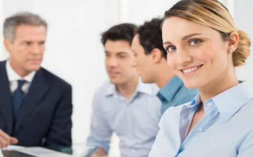 职场商务英语学习金句(1):初入职场必备4.jpg