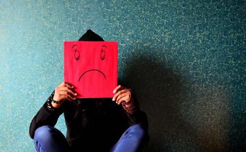 常用英语日常交流口语8000句(七)多种情绪表达2.jpg