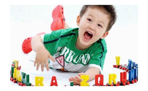 15个好玩实用的在线儿童英语学习网站1.jpg
