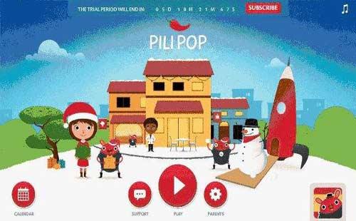 15个好玩实用的在线儿童英语学习网站2.jpg