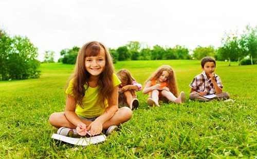15个好玩实用的在线儿童英语学习网站3.jpg