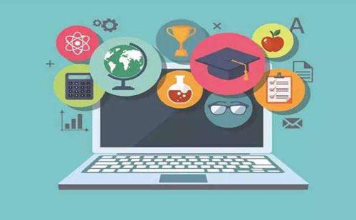 15个好玩实用的在线儿童英语学习网站4.jpg