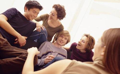 外贸英语口语培训:第一次如何与外商有效沟通?2.jpg