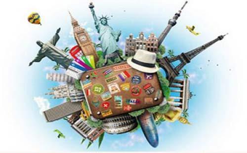如何选择靠谱的出国留学英语培训机构?1.jpg