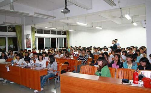 如何选择靠谱的出国留学英语培训机构?2.jpg