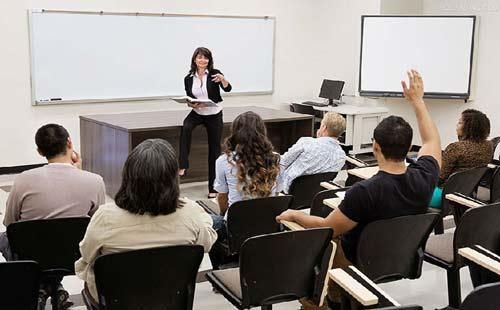 企业英语培训:催款的英语怎么说1.jpg