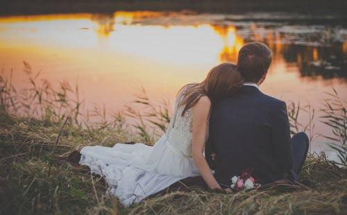 英语面试口语对话技巧如何回答婚姻状况1.jpg