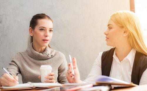 职场商务英语学习金句(6):认识新同事1.jpeg