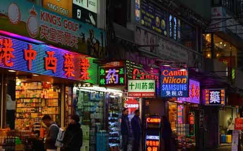常用英语口语900句学习十七:超市购物1.jpg