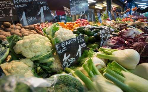 常用英语口语900句学习十七:超市购物2.jpg