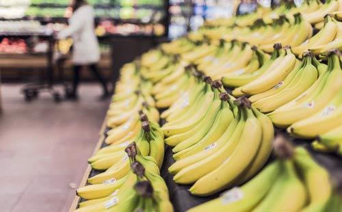 常用英语口语900句学习十七:超市购物3.jpg