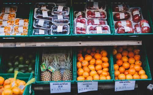 常用英语口语900句学习十七:超市购物4.jpg