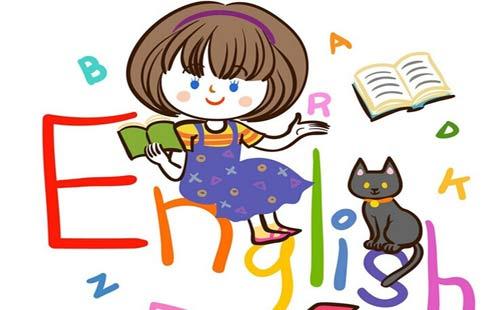 小学生学英语微课堂(八):常见句型2.jpg