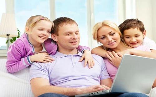 你知道在线英语口语学习网站有哪些吗?2.jpg