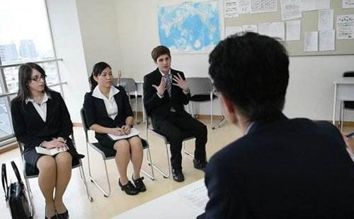 英语面试口语对话技巧期望薪资3.jpg