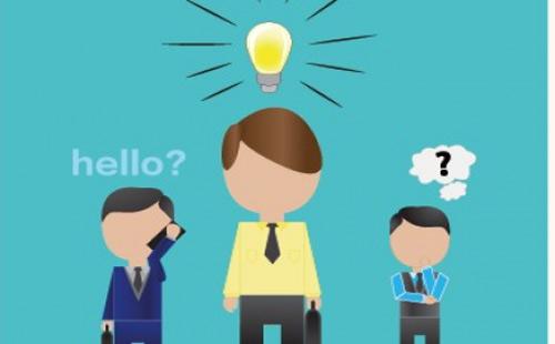 职场商务英语学习金句(7):如何让人眼前一亮?3.jpg
