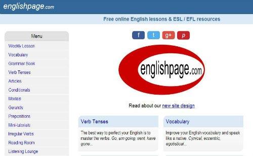 英语学习网站 (4).jpg