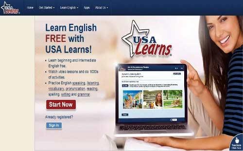 英语学习网站 (3).jpg