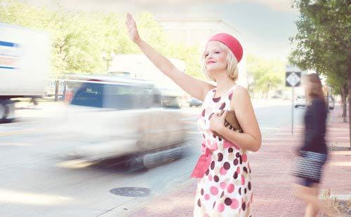 出国旅游常用英语口语900句大全(10)出租车1.jpg