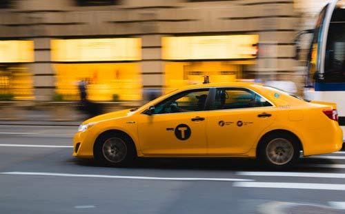 出国旅游常用英语口语900句大全(10)出租车2.jpg