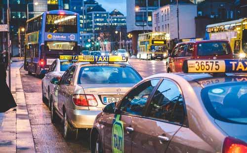 出国旅游常用英语口语900句大全(10)出租车3.jpg