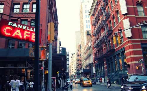 出国旅游常用英语口语900句大全(10)出租车4.jpg