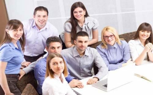 企业英语培训方案应该怎么做,秘密在这!2.jpg