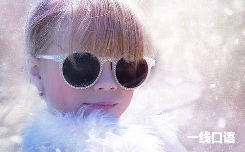 常用儿童英语口语培训(4):关于冬天的英语2.jpg