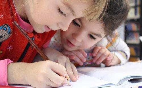 儿童英语学习 (1).jpeg