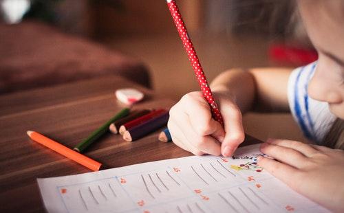 儿童英语学习 (2).jpeg