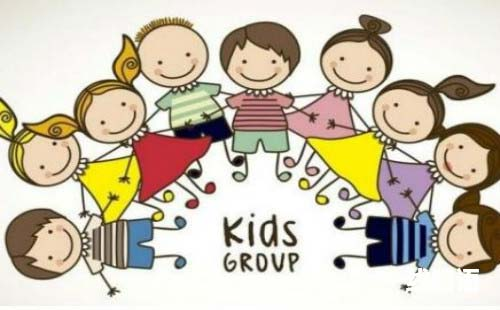 儿童英语学习网站 (1).jpg