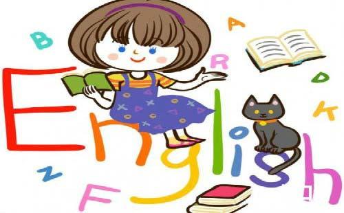 儿童英语学习网站 (4).jpg