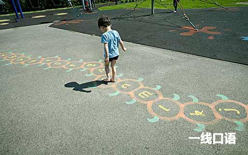 儿童英语学习如何启蒙?绝不让孩子输在起跑线上! (3).jpg