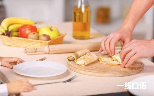 常用英语日常交流口语8000句十二:下厨、做饭 (3).jpg