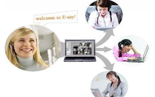 英语在线学习口语哪家好?选完机构就可以了吗?4.jpeg