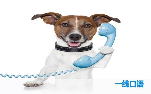 常用英语日常交流口语8000句(十三):打电话 (4).jpg