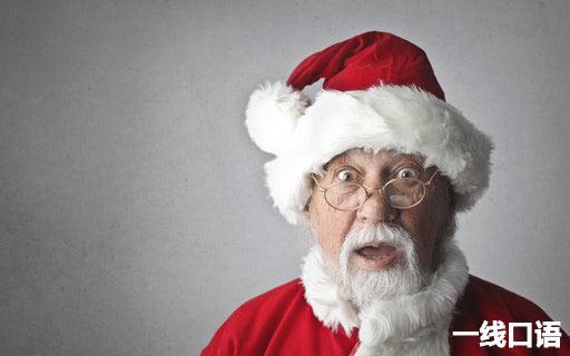 铃儿响叮当原来不是圣诞歌曲 附英文版歌词图片