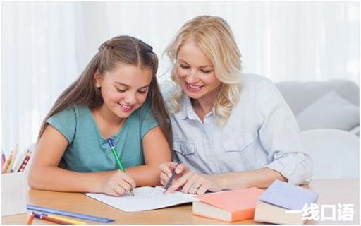 儿童学英语如何学?怎样才能学好?2.jpg