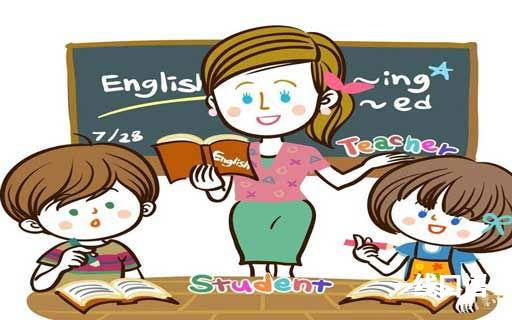 方法总结:小学生英语学习最关键的三个要点 (2).jpg