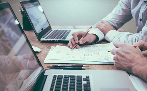企业英语培训有必要吗?该怎么进行?