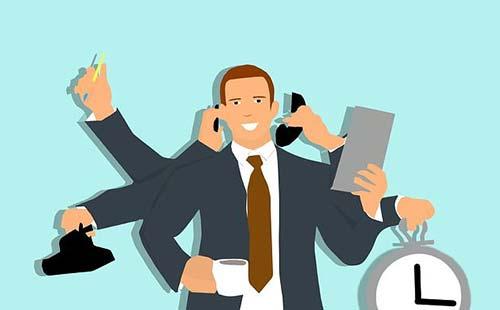 外贸达人教你如何进行外贸英语口语培训.jpg