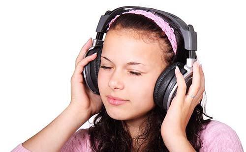 如何才是正确地在线英语听力训练姿势?