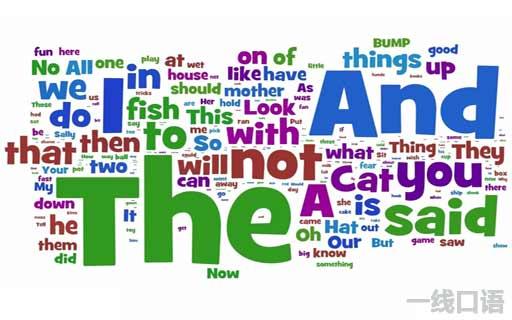 手机英语发音软件_最新小学常用英语单词大全汇总(附音标)