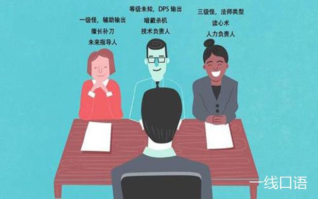 面试英语怎么办?学一些常用的英语面试口语有用吗?.jpg