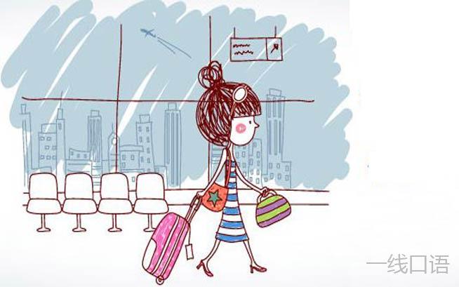 推荐合适的出国留学英语培训是对学生负责!1.jpg