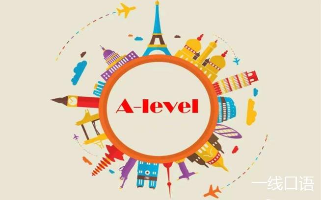 """日常英语:level是什么意思?只是""""水平""""吗? (3).jpg"""