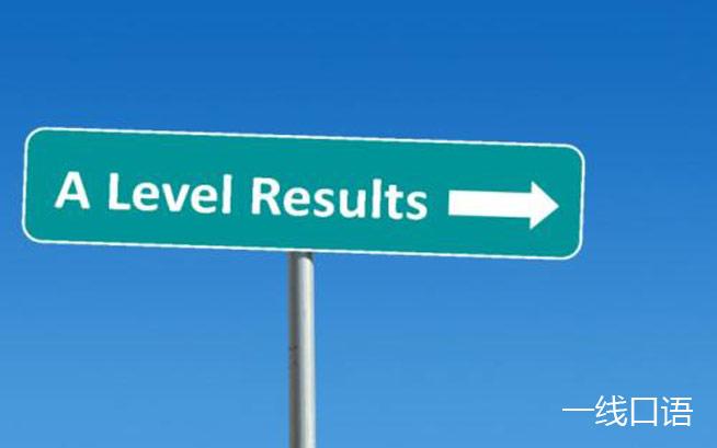 """日常英语:level是什么意思?只是""""水平""""吗? (1).jpg"""