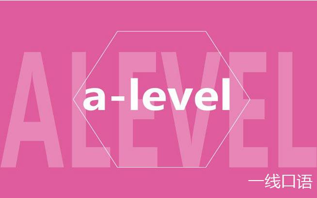 """日常英语:level是什么意思?只是""""水平""""吗? (2).jpg"""