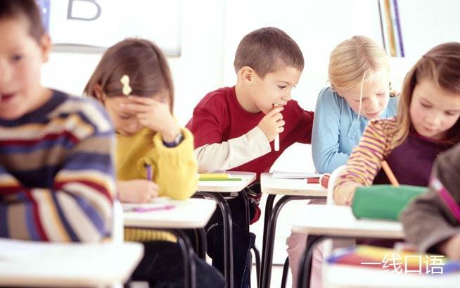 小学生英语语法薄弱,应该怎么提高?1.jpg